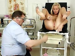 Teen pussy hot, Teen exam, Teen anne, Pussy petite, Petite pussy, Petite blondes