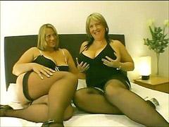 Bbw, British bbw, British sluts, British slut, British cum, Bbw cum
