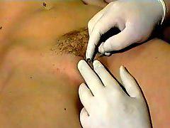 Piercing, Clit, Nipple, Nipples