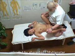 Japanes massage, Japanese massag, Japonês, Japanese massag
