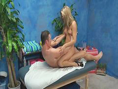 Spy, Ashley, Massage spy, The hidden camera, Hidden massage, Therapiste