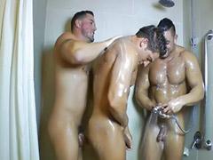 Gay肌肉男,做爱, Gay群交口交, 肌肉男h, 肌肉男自慰,, 肌肉男自慰口交, 肌肉男自慰