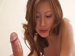 Japanese, Handjob asian, Asian japanese masturbation, Asian handjob, Japanese blowjob, Japanese handjobs
