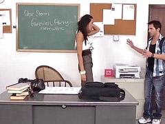 Učenik jebe učiteljicu, Učenik jebe nastavnicu, Ucitelj jebe uciteljicu, Nastavnik jebe uciteljicu, Ucitelji jebu uciteljice, Ucenici jebu nastavnicu