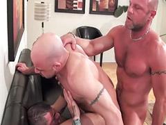 Peludas gozando, Peludas gozadas, Sexo gay peludos, Sexo anal peludo, Morenas peludas, Anal tatuada