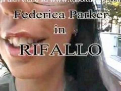 Italian, Fed, Porn italian, Eric, Italian porn, Porn