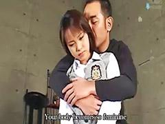 Japanese schoolgirl, Asian, Japanese, Schoolgirl