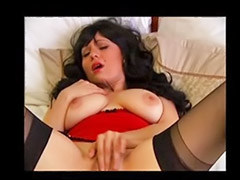 Krásný holky solo, Solo,masturbace, Krásný holky, Holčičky masturbace