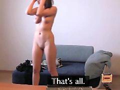Pov casting, Studenter anal, Studente anale, Student amateur, Hd pov amateur, Hd anale