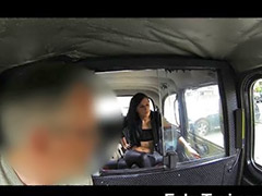 Taxi, Car masturbation, All outdoor, Asian swallowing, Masturbate young, Amateur black