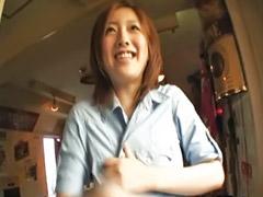 日本公交车, 日本人 まんこ, ローティーン 日本, オナニー 日本, 日本人おもちゃオナニー, 日本人 ソロ おもちゃ