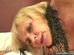 Prostitutas con viejos, `prostitutas, Por detras, Ros, Prostituta, Prostitutas