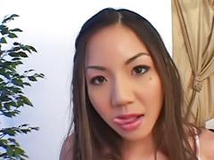 Double penetration asian, Dpp, Threesome double penetration, Threesome double, Keeani, Double asian