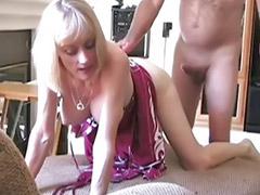 Yo eyaculando por la teta, Venirse duro, Vaginal duro, Tetas duras, Sexo duro
