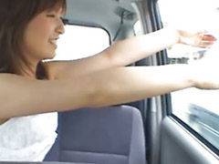 Japanese, Public, Asian japanese, Anna, Kinky, Japan girl