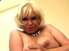 Vielle squirt, Amateur squirtting, Amateur grannie, Amateur vieille mamie