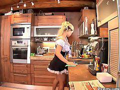 سكس خادمة, , الخادمات, sex, سكس خادمة,, سكس خادمات امريكي, سكس خادمات, , الخادمات,