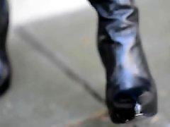 Pussy stockings, Pussy chubby, Stockings pussy, Stocking bbw, Stock chubby, Sons freind