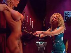 Lesbiana tetas grandes, Vaginal duro, Tetas lesbianas, Tetas duras, Masturbacion fetiche, Lesbianas tetas enormes