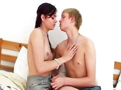 Süß und unschuldig, Süß süss jugendlich, Jugendlich, süß, Paare und teens, Jugendlich