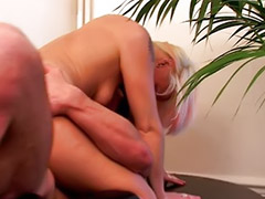 Boots, French anale, French blowjob, Boots licking, Anal licking, Anal french
