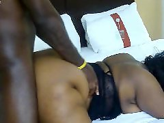 Teen sucking cock, Thick butt, Thick black cock, Thick black, Thick bbw, Teens suck big cock