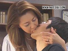 Japanese, Mature, Japanese mature, Japanese hot, Mature japanese, Japan hot