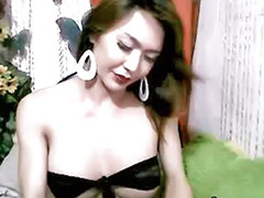 Main dengan adik, Asian masturbing, Asian masturbed, Asian masturbated, Asian masturb, Asian amature