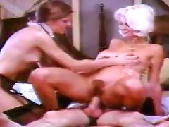 Full movie, Kay parker