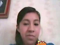 Rosita, Miño, Mi, 9 mi