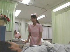 保険, 日本人