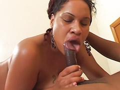 Big big ass masturbacja, Wielkie dupy cum