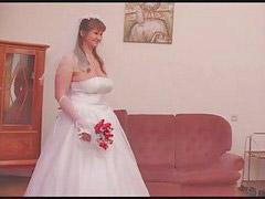 Bride, Briding, Brideç, Mature brides, Mature bride, Bride