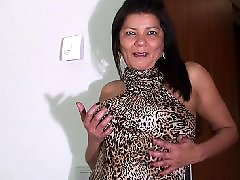 Pussy busty, Pussy big boobs, Plays boobs, Play mother, Play boob, Play with pussy