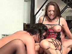 ´phoenix marie, Threesome foot, Threesome fetish, Phoenix mari, Marie phoenix, Fetish anal