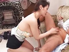 Japanese, Asian, Vagina