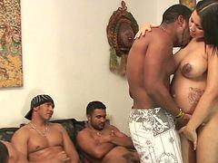 Big cock, Pregnant, Big black cock, Big black, Pregnant x, Pregnant sluts