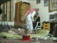 Hidden, Hidden cam, Cam, Saudi, Cams, Hidden cams