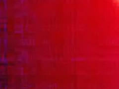 Amatör mastürbasyon webcam