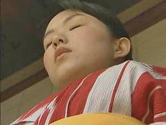 Japonesas de 6, Historias, Japonesas, Japones, Anécdotas japonesa, Japonesa