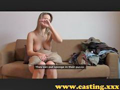 Casting, Cast, Castings, Extra, Casting x, Thied
