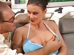 Por culo, Italian por, Esposa cogiendo, Esposa culona, Esposa culo, Arbe