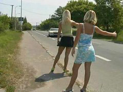 Hitchhikes, Hitchhikers, Hitchhiker, Hitch, Hitch hiker