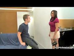 Moms, Hot mom, Raylene, Mom hot, Mom