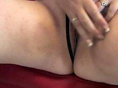 Fuq big tits, Bbw milf tit