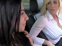 Young teen lesbians, Young seducing, Young seduces, Young milf, Young lesbian teen, Young horny