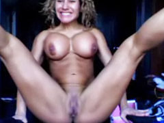 Big tits solo, Fit girl, Webcam tits, Striptease, Asian webcam masturbation, Big tits webcam