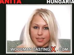 Вудман