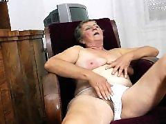 Maduras peludas y mojadas, Maduras peludas masturbandose el coño, Maduras mojadas, Abuelitas masturbandose, Maduras peludas, Madura peluda
