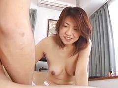 Японский минет отсос, Секс зрелая красотка, Секс пожилые пары, Зрелая красотка, Детка сосет, Красотка отсос